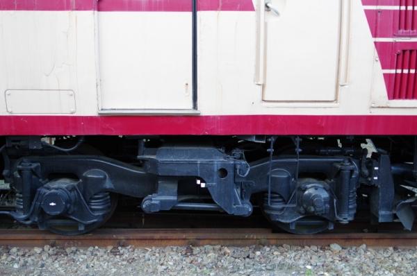 Imgp9735