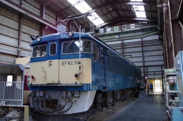 Imgp9748