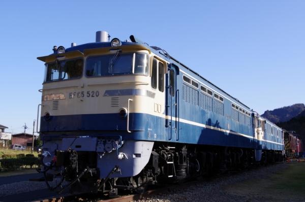 Imgp9824