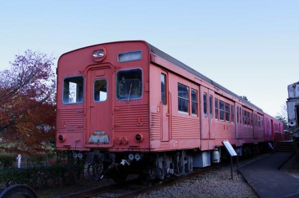 Imgp9864