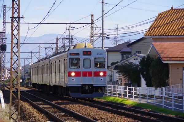 Imgp9985